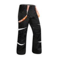 NBWP2638 CRN - pánské zimní kalhoty pánské zimní kalhoty