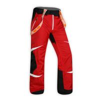 NBWP2638 ZIC - pánské zimní kalhoty pánské zimní kalhoty