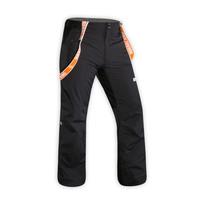 NBWP2639 CRN - pánské zimní kalhoty pánské zimní kalhoty