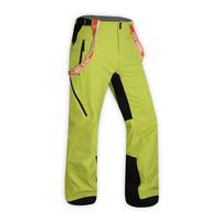 NBWP2639 JZL - pánské zimní kalhoty pánské zimní kalhoty