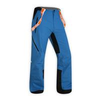NBWP2639 MDK - pánské zimní kalhoty pánské zimní kalhoty