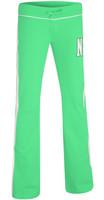 NBFPL2158 RAZ - dámské sportovní kalhoty dámské sportovní kalhoty