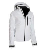 NBSJL1424 BLA - dámská podzimní bunda dámská podzimní bunda