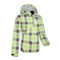NBSJL2323 KRZ - dámská bunda dámská bunda