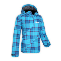 NBSJL2323 VZT - dámská bunda dámská bunda