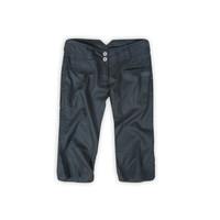NBSLP2368A CRN - dámské plátěné 3/4 kalhoty dámské plátěné 3/4 kalhoty