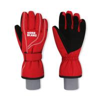 NBWG2174 ZCD - dětské lyžařské rukavice dětské lyžařské rukavice