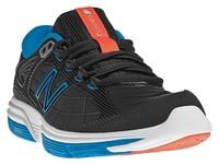 WX813BK - fitness obuv fitness obuv