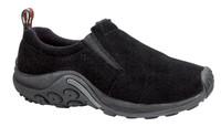 60825 JUNGLE MOC - pánská obuv pánská obuv