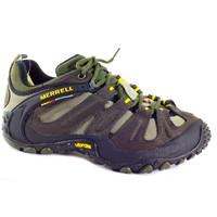 86267 CHAMELEON WRAP SLAM - pánská sportovní obuv pánská sportovní obuv
