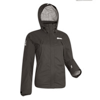 NBSHL3003 CRN - dámská bunda dámská bunda