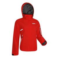 NBSJL3017 ZIC - dámská bunda dámská bunda