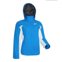 NBSJL3020 MOV - dámská bunda dámská bunda