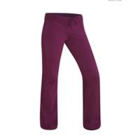 NBSLP3150 FLP - dámské sportovní kalhoty dámské sportovní kalhoty
