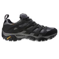 87577 MOAB GORE-TEX - pánská turistická obuv pánská turistická obuv