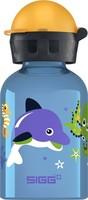 8320.40 Dětská lahev DOLPHIN & Co. 0,3L Lahev