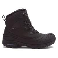 55624 SNOWBOUND MID WP - dámská turistická obuv dámská turistická obuv