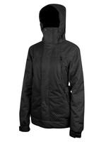 662822 290 HEDY - dámská zimní bunda dámská zimní bunda