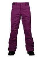 461822 129 HOPKINS - dámské snowboardové kalhoty dámské snowboardové kalhoty