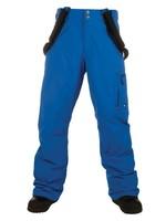 471722 742 DENYS - pánské snowboardové kalhoty pánské snowboardové kalhoty