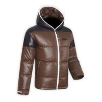 NBWJM2607 HNJ - pánská zimní bunda pánská zimní bunda