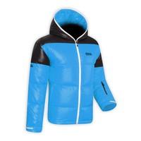 NBWJM2607 MOV - pánská zimní bunda pánská zimní bunda