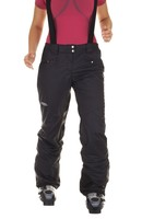 NBWP3250A CRN - dámské zimní kalhoty dámské zimní kalhoty