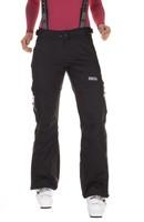 NBWP3249 CRN - dámské zimní kalhoty dámské zimní kalhoty