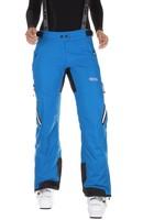 NBWP3249 MOV - dámské zimní kalhoty dámské zimní kalhoty