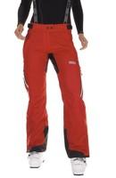 NBWP3249 ZIC - dámské zimní kalhoty dámské zimní kalhoty