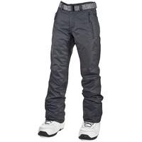 258023-8002 STAR PANT - snowboardové kalhoty snowboardové kalhoty