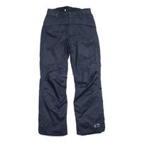 462402 290 HOPKINSSHORT - Dámské snowboardové kalhoty Dámské snowboardové kalhoty