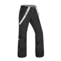 NBWP2651 CRN - Kalhoty zimní dámské Kalhoty zimní dámské