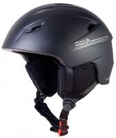 RH17A WILD - lyžařská helma lyžařská helma