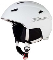 RH17B WILD - lyžařská helma lyžařská helma