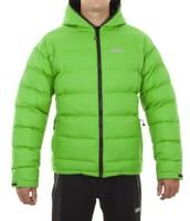 NBWJM3206 RAZ - pánská zimní bunda pánská zimní bunda