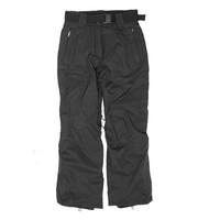 17731 2501 - pánské snowboardové kalhoty pánské snowboardové kalhoty