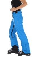 NBWP3250A MOV - dámské zimní kalhoty dámské zimní kalhoty