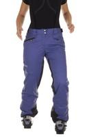 NBWP3250A FIL - dámské zimní kalhoty dámské zimní kalhoty