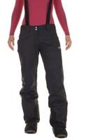 NBWP3251 CRN - dámské snowboardové kalhoty dámské snowboardové kalhoty