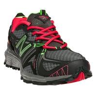 WT610BP2 - dámská trail obuv dámská trail obuv