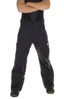 NBWP3240 CRN - pánské snowboardové kalhoty pánské snowboardové kalhoty