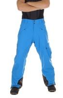NBWP3240 MOV - pánské snowboardové kalhoty pánské snowboardové kalhoty