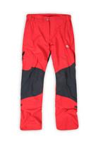 NBSPL2356 TCV - kalhoty dryfor 4x4 dámské kalhoty dryfor 4x4 dámské