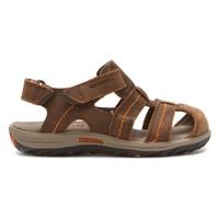 96501 SIDEKICK DECK - dětské sandály dětské sandály