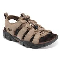 Daytona M, timberwolf - pánské sandále pánské sandále