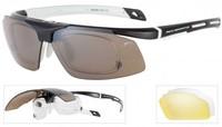 R5334B - sportovní brýle sportovní brýle