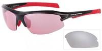 R5336B - sportovní brýle sportovní brýle