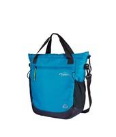 NBB3660 MOD - dámská taška / batoh dámská taška / batoh