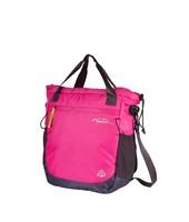 NBB3660 RZO - dámská taška / batoh dámská taška / batoh